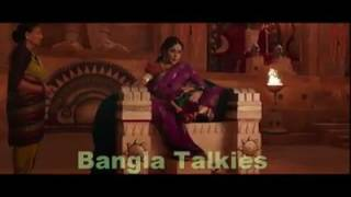 Clash of Clans |COC| effect on Bahubali. Funny Dubbing | bangla talkies