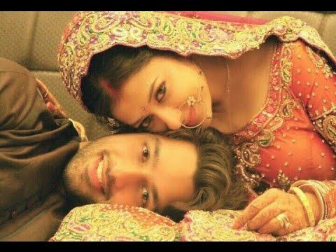 Xxx Mp4 Karan Vohra Shaurya Khanna Real Marriage Photographs 3gp Sex