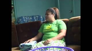 O Tiga Ma Manua O Ananafi - Trailer