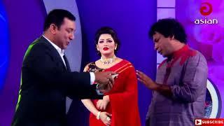 Mosharraf karim selfie | মোশারফ করিমের সেলফি না দেখলে মিস করবেন ।100% FunnY VideO