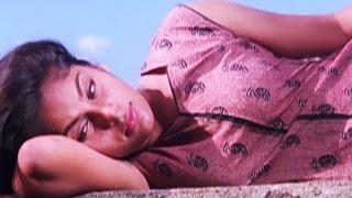 Nee Yenbadum Naan Yenbadum (HD) - Album Tamil Movie Song | Shrutika | Shreya Ghoshal