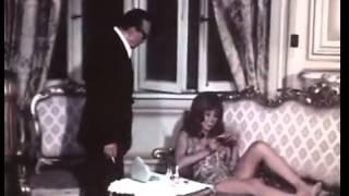 Adel Imam Comedy Film : عادل امام في الفيلم الكوميدي :