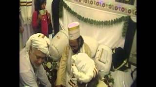 Urs Mubarak Hazrat Khwaja Faqir Sufi Muhammad Naqeeb Ullah Shah (R.A) Part 9