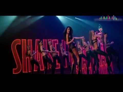 Xxx Mp4 If Miley Can Twerk So Can Our Bollywood Divas 3gp Sex