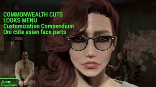 KIDS STAY OUT - Fallout 4 Mods - Week 75