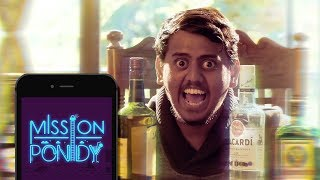 Mission Pondy | Fully Silly - Episode 1