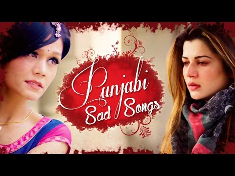 new videos song 2016 download