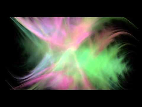 UNBELIEVEABLE PAIN RELIEF Binaural Beats with Pink Noise