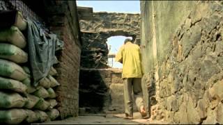 Barah Aana - Part 6 of 10 - Naseeruddin Shah - Tannishtha Chatterjee - Superhit Bollywood Movie