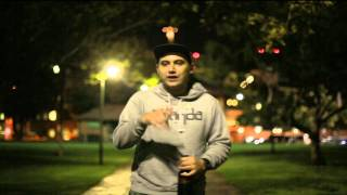 JOEY WARNER - Freestyle