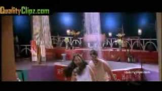 Anbu   Thavamindri Kidaitha   Tamil Divx Love Video songs