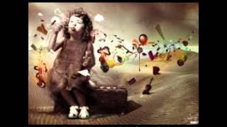 l0rd *(mix) - Ciao bella