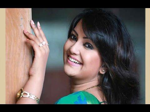 নিজের স্বামীকে বাদ দিয়ে প্রযোজককে বিয়ে করলেন অভিনেত্রী নৌশিন   Actress Nowshin   Bangla News Today