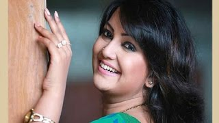 নিজের স্বামীকে বাদ দিয়ে প্রযোজককে বিয়ে করলেন অভিনেত্রী নৌশিন | Actress Nowshin | Bangla News Today