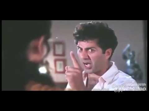 Xxx Mp4 Choot Marna Nh Bhola Abi Sunny 3gp Sex
