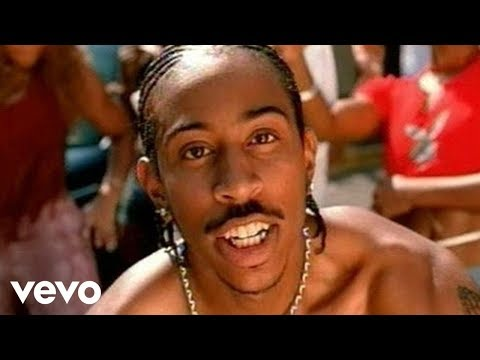 Xxx Mp4 Ludacris What S Your Fantasy Ft Shawnna 3gp Sex