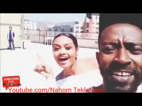 Xxx Mp4 NEW ETHIOPIAN COMEDY COMEDIAN THOMAS VINE VIDEOS COMPILATIONS FUNNY VIDEOS 3gp Sex