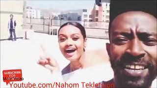 NEW ETHIOPIAN COMEDY COMEDIAN THOMAS: VINE VIDEOS COMPILATIONS FUNNY VIDEOS