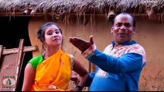 images Purulia Video Song 2016 Bela Dubu Andhare New Release