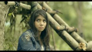 Nishi Rate chander alo by hridoy khan   YouTube