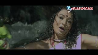 O Malli Movie Songs - Allaadipotundi - Akash, Ramya Sree - Ganesh Videos