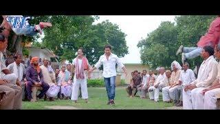 Saugandh  Bhojpuri Movie 2018 Dinesh Lal Yadav Nirahua Mani Bhattacharya   Superhit Movei