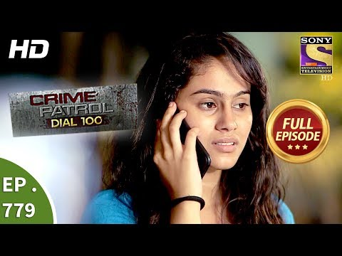 Xxx Mp4 Crime Patrol Dial 100 Ep 779 Full Episode 17th May 2018 3gp Sex