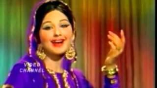 Jane kyu Log Mohbat kiya karte hain by vijay karan wih  JHANKAR BEATS
