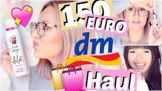 150€ dm Haul - XXXXL   ViktoriaSarina