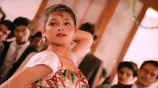 Pyar Kiya Hai Pyar Karenge - Govinda, Neelam, Ilzaam Song
