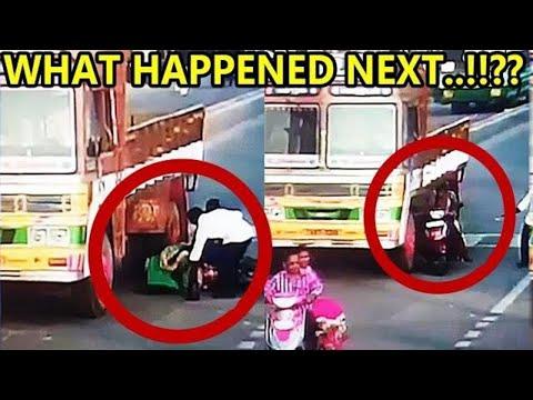 Xxx Mp4 லாரிக்கு அடியில் சிக்கிய பெண்கள் Is Two Womens Escaped Tamil Hot Pudukottai Tamil Mithran 3gp Sex