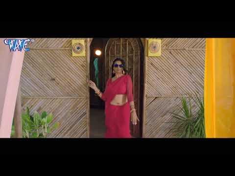 Xxx Mp4 Pawn Singh Ka Yea Video 3gp Sex