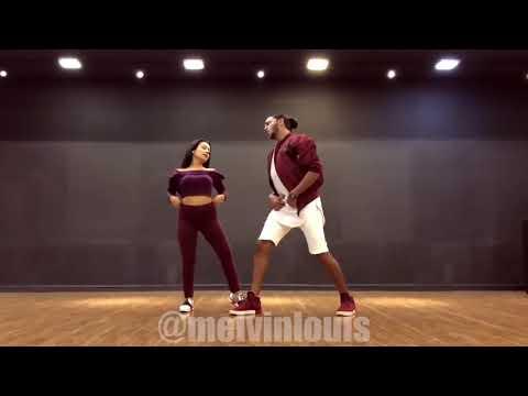 Xxx Mp4 Neha Kakkar Ka Hit Song 3gp Sex
