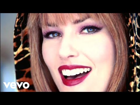 Xxx Mp4 Shania Twain That Don T Impress Me Much 3gp Sex