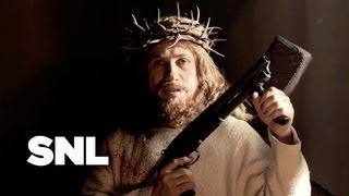 Director's Cut: New Tarantino Movie - Saturday Night Live