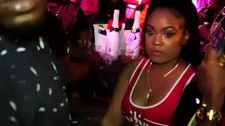 Blade Supnelse - Money Never Stops [ALCOHOLISM RECAP VIDEO]