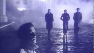 Ultravox - Hymn ( music )