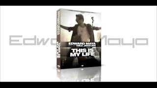 Edward Maya feat. Vika Jigulina - This Is My Life (Acoustic Version)