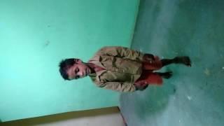 Chhalakata Hamro jawaniya Ye Raja