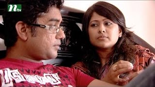 Bangla Natok   Houseful হাউস ফুল | Episode 104 | Mosharraf Karim & Sumaiya Shimu | Drama & Telefilm
