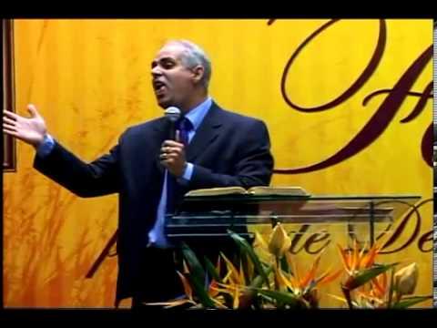 Xxx Mp4 Pastor Claudio Duarte Criação Dos Filhos 3gp Sex