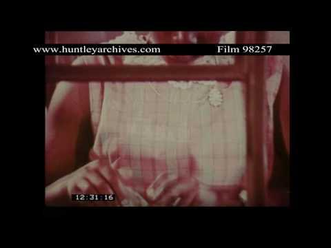 Xxx Mp4 Female Cashier In A Bank In Tanzania Archive Film 98257 3gp Sex