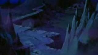(G1)(Season2)(episode26)The God Gambit(1/3)