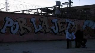 Waor y Juans - Lap dance
