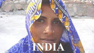 India/Hindistan 2016