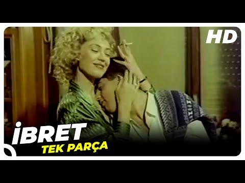 İbret Sevtap Parman Türk Filmi