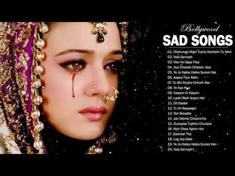 Xxx Mp4 Best Hindi Sad Songs Ever Top 32 Romantic Indian SAd Songs Collection BOLLYWOOD Hindi Songs Jukebox 3gp Sex
