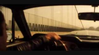 skindred - gone in 60 seconds