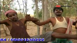 images New Purulia Video Song 2015 Aoje Moje Nai Video Album SR Music Hits