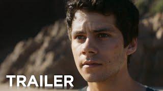 Maze Runner: A Cura Mortal | Trailer Oficial 2 | Legendado HD